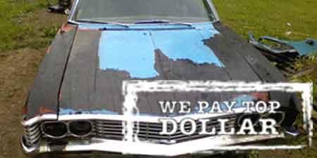 Buy Junk Cars Ri >> Junk Car Removal Ri 401 295 4174 Auto Junk Yard Providence